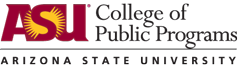 College of Public Programs at Arizona State University
