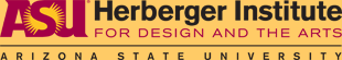 ASU - Herberger Institute