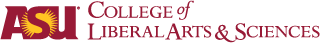 Arizona State University - College of Liberal Arts and Sciences