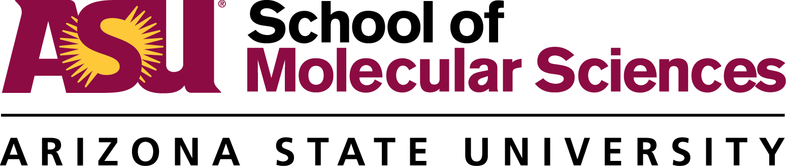 Organic Chemistry at Arizona State University