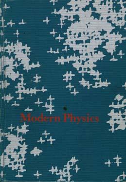 Tipler physics