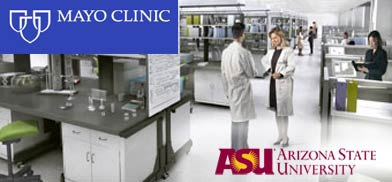 mayo clinic paper View mayo clinic research papers on academiaedu for free systematic reviews and meta-analyses provide the highest level of evidence to guide clinical decisions and inform practice.