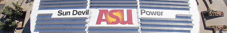 ASU Solar