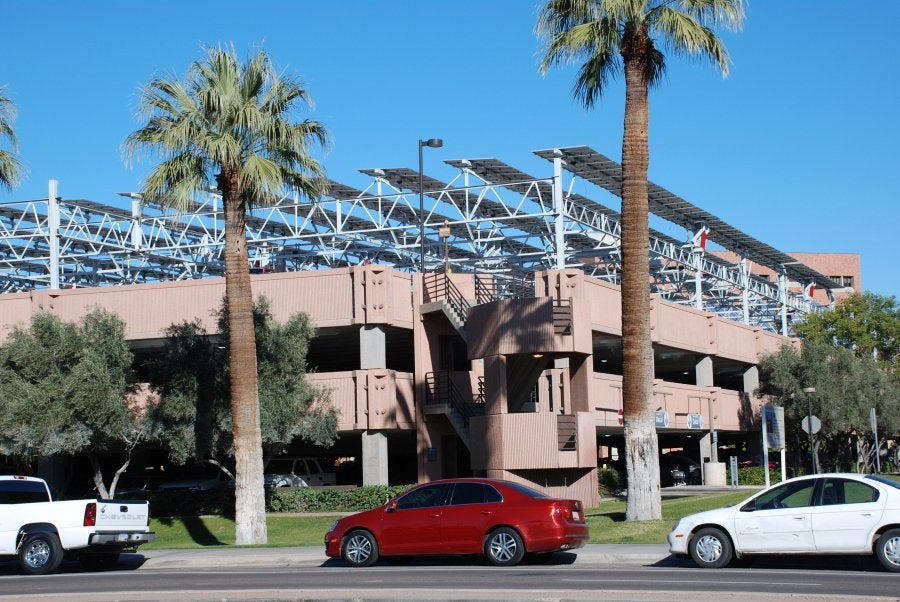 asu parking map with C Us Solarization on 22723 likewise Uca C us Map further University Of Arkansas C us Map further Asu C us Map as well Broadhurst Theatre Seating Chart.
