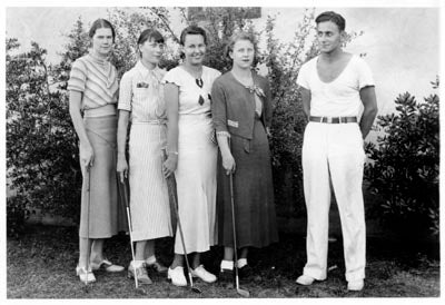 Mens Vintage Clothing In Fullerton Ca
